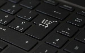 Estratégias para comércio eletronico